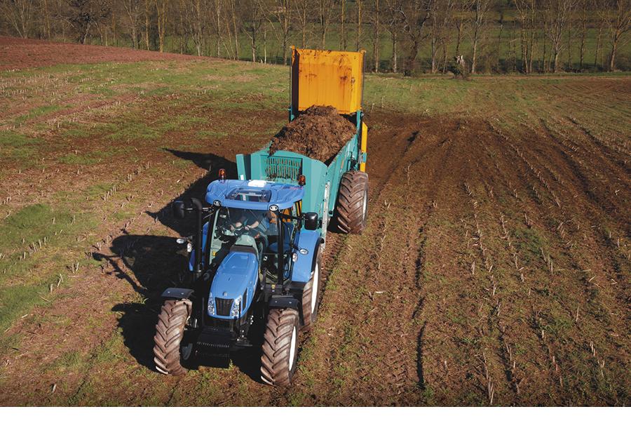 manure-management-overview