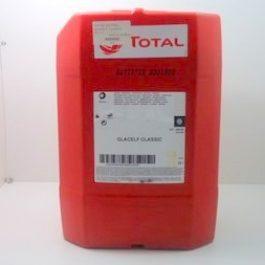 Ulei hidraulic New Holland Ambra Hypoide 140 NH 524 A